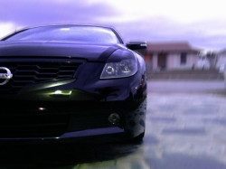 DJ_DEVIOUSs 2008 Nissan Altima Coupe 