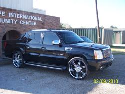 milo8604s 2003 Cadillac Escalade
