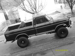 joey_cameron9s 1979 Ford F150 Regular Cab