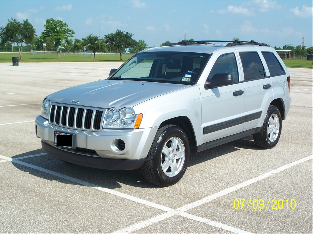 jeep grand cherokee laredo 2006 2006 jeep grand cherokee srt8 pictures. Cars Review. Best American Auto & Cars Review