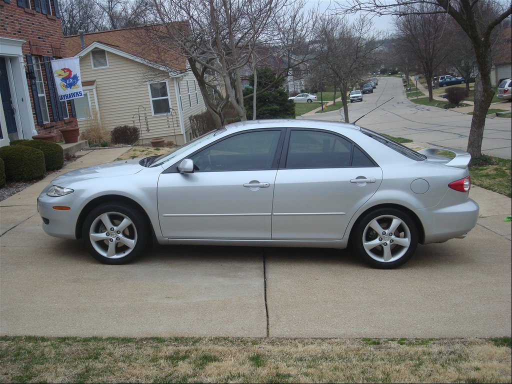 20 tint on car quotes for 100 window tint