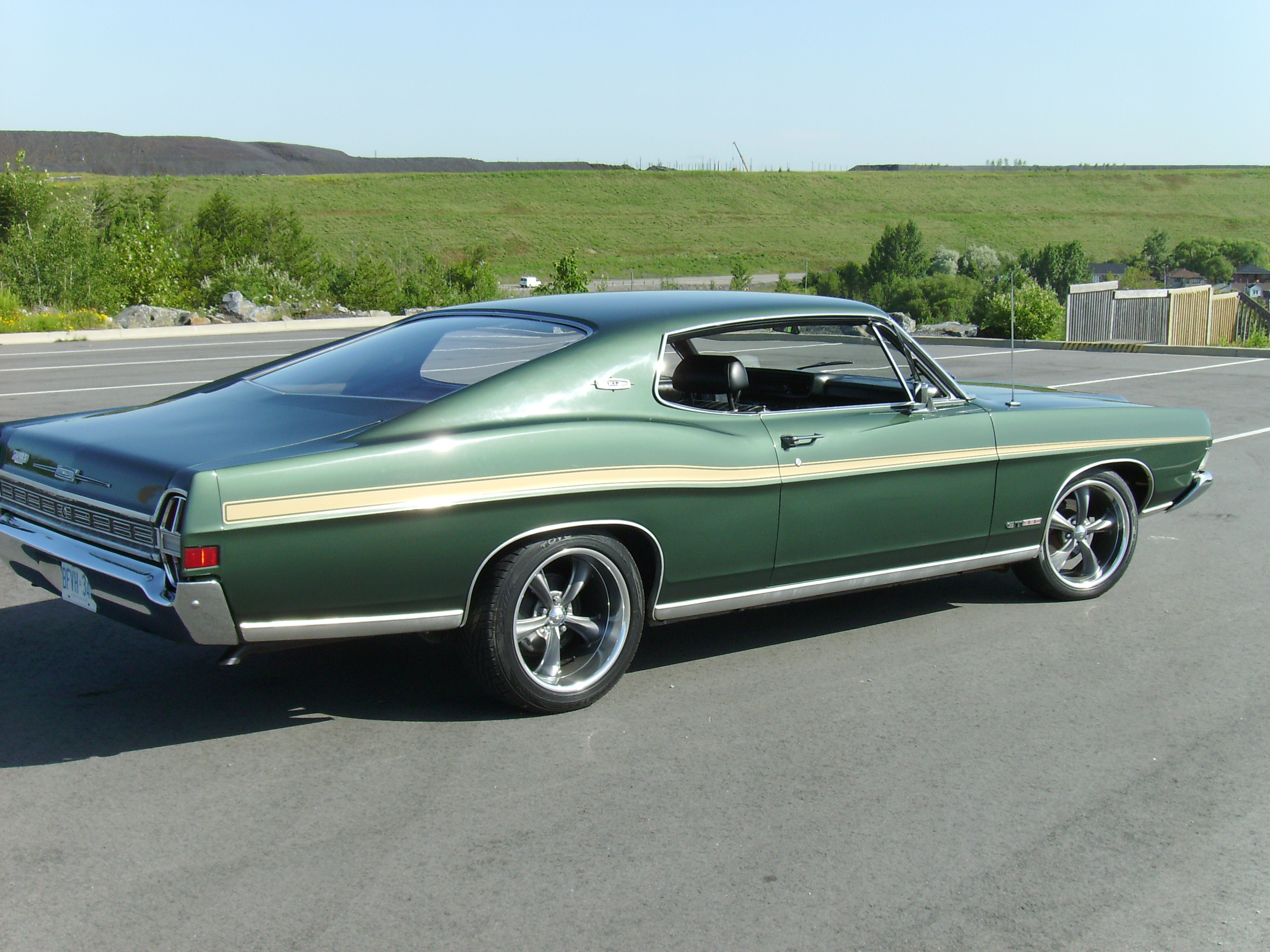 jenden1808 1968 ford galaxie specs photos modification. Cars Review. Best American Auto & Cars Review