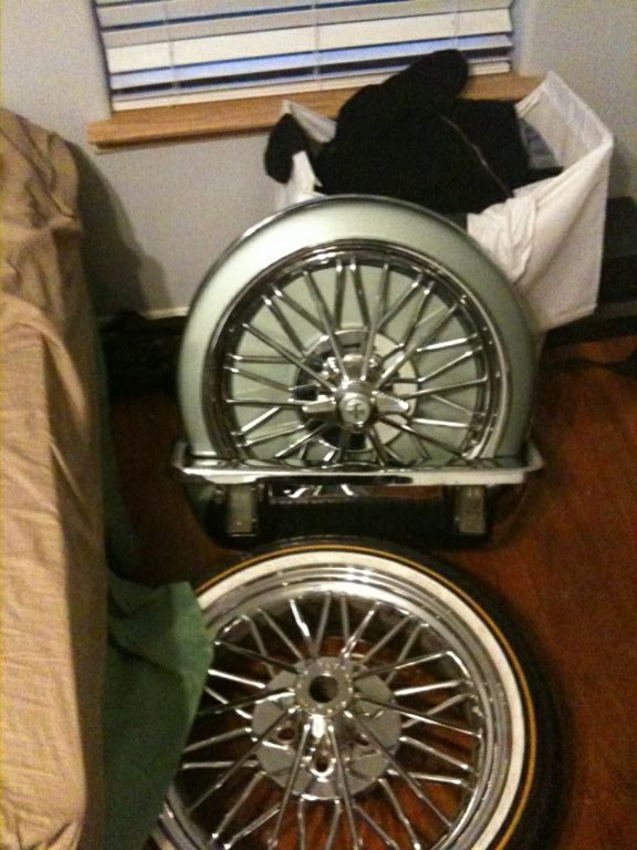 slabs on swangas. STANDARD 20quot; SWANGAS WHICH