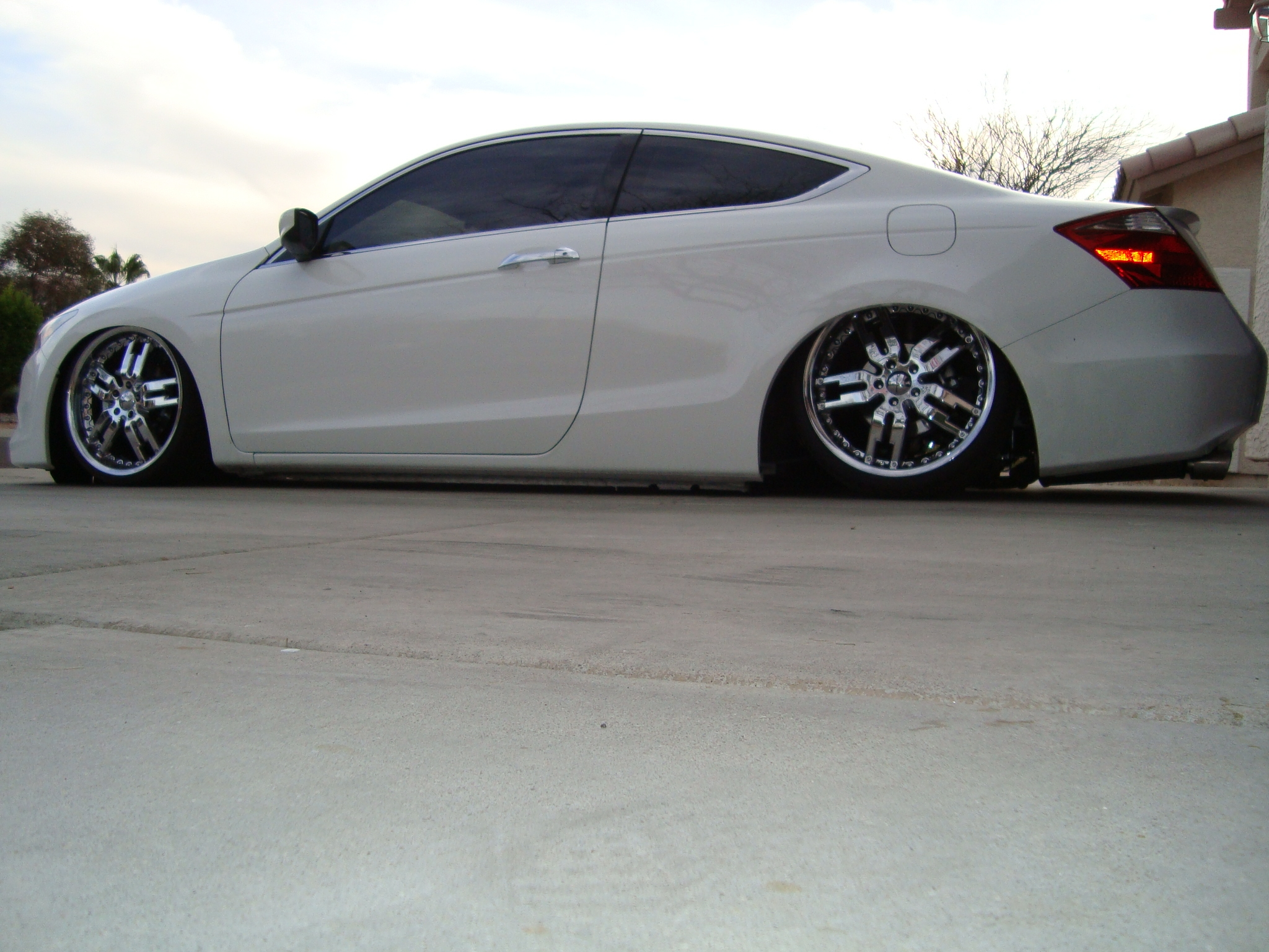 Charmant ... Juiced08Accord 2010 Honda Accord 38445690008_original ...