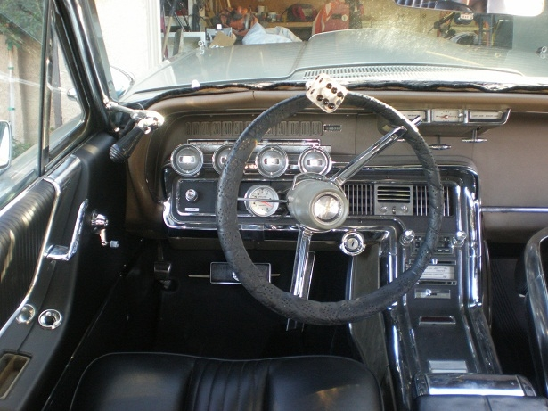 Another dboy070 1965 Ford Thunderbird post... - 14337254