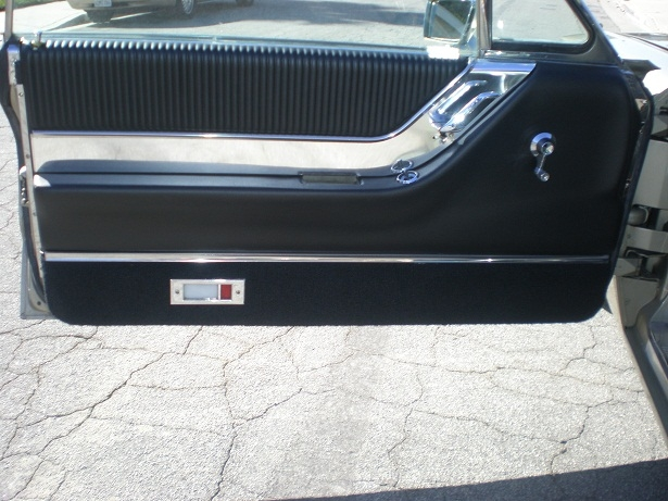 Another dboy070 1965 Ford Thunderbird post... - 14337260