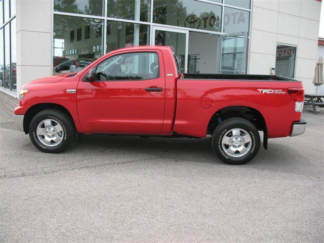toyota tundra regular cab 4x4 short bed for sale autos post. Black Bedroom Furniture Sets. Home Design Ideas