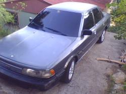 guly21 1987 Toyota Camry