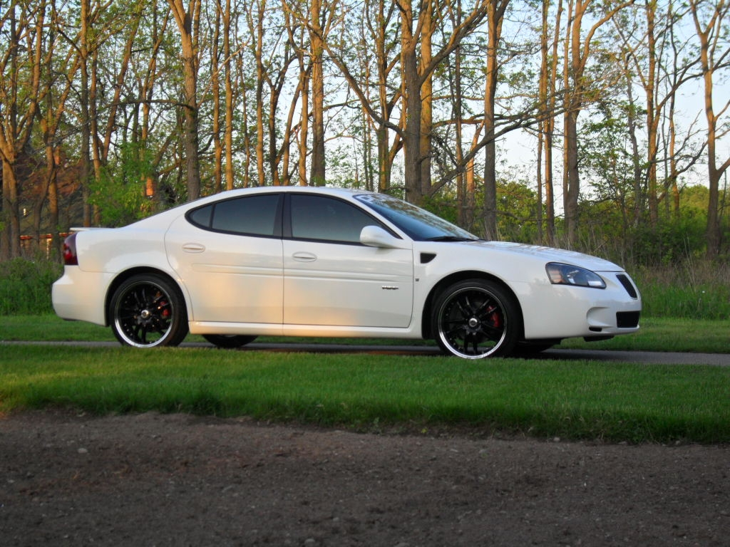 Dc Bb A B E Ff besides Gp Ad also Large likewise  also F C C A B D. on 2007 pontiac grand prix black
