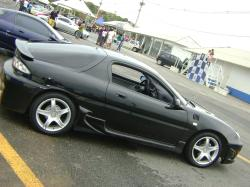 fernanduss 1996 Mazda MX-3