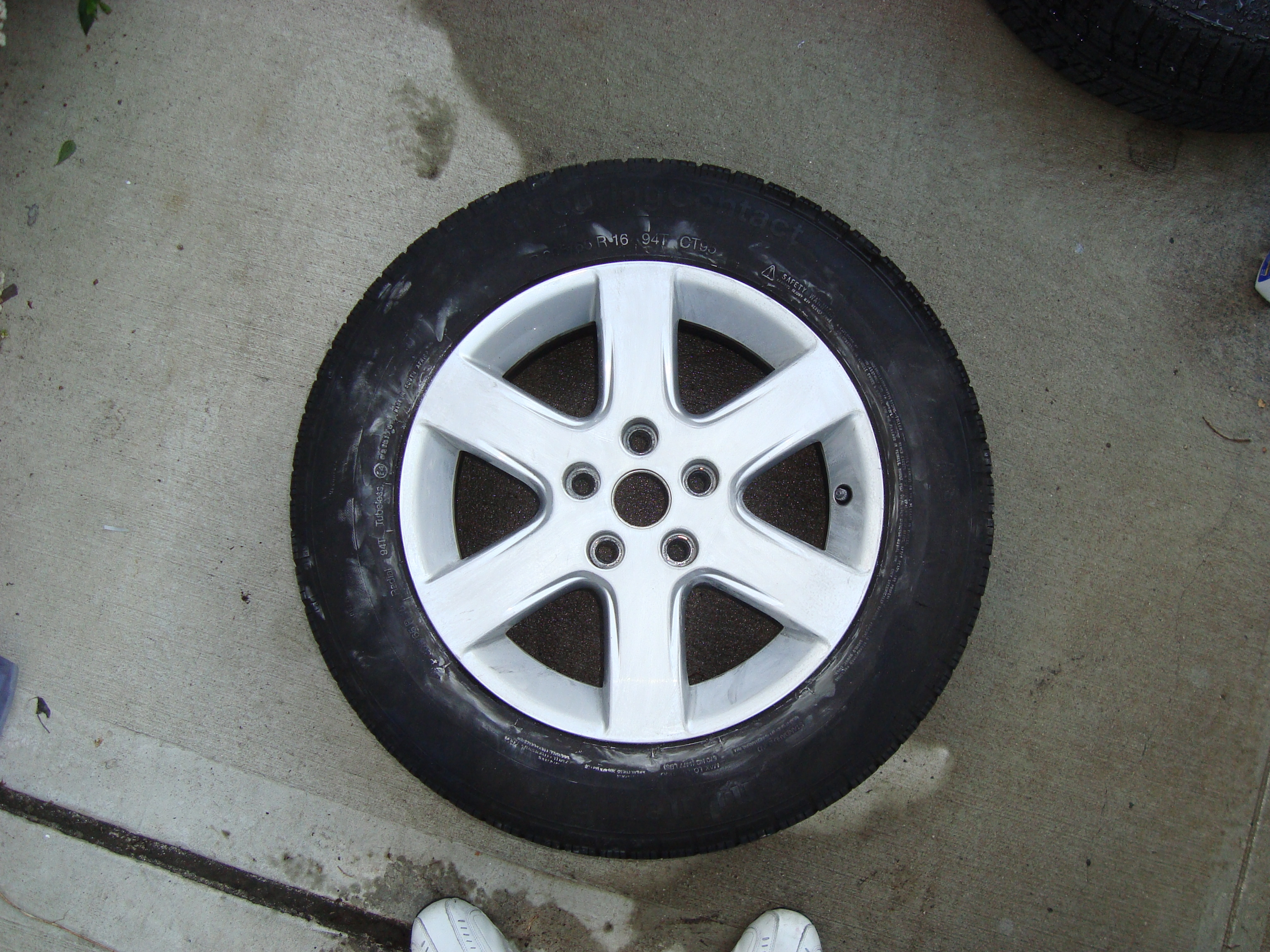 Another isaac-aka-ice-87 2002 Nissan Altima post... - 14345329