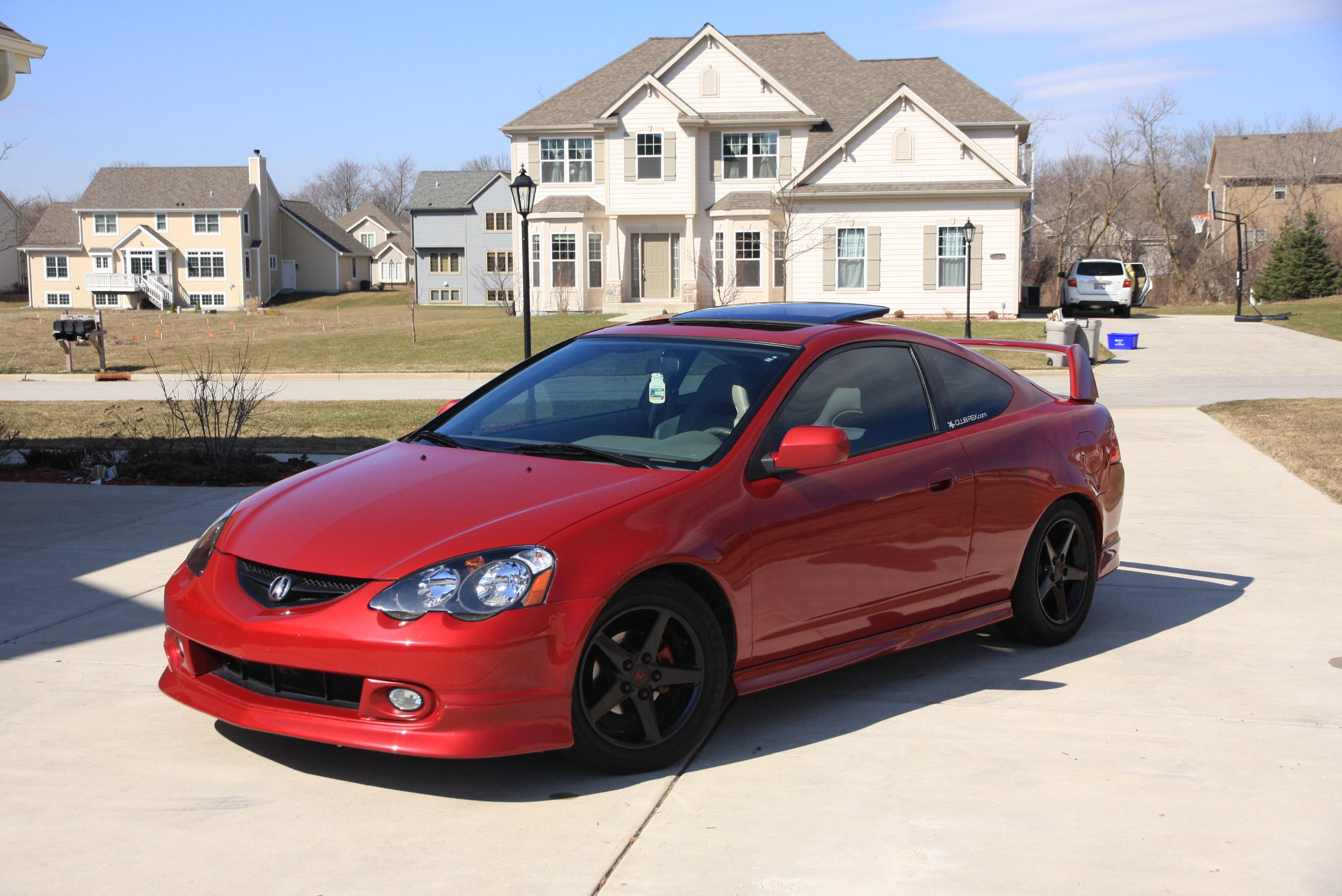 jdm1187 2003 acura rsx specs photos modification info at. Black Bedroom Furniture Sets. Home Design Ideas