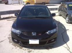 JayPe3s 2010 Honda Civic