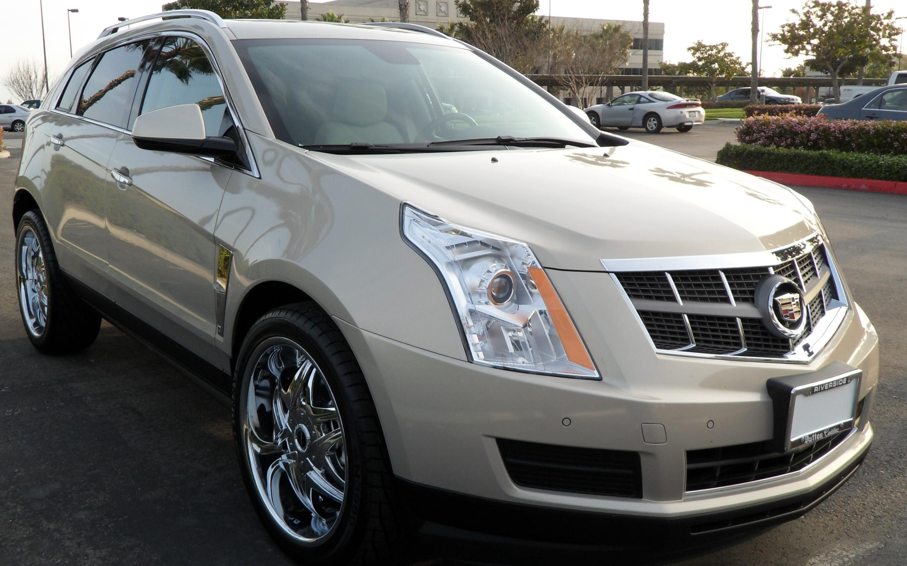 about panoramic full cadillac all purp roof listings srx cars cts