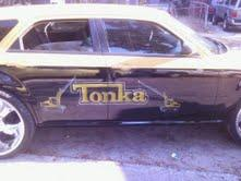 Mr_Tonka813s 2008 Dodge Magnum
