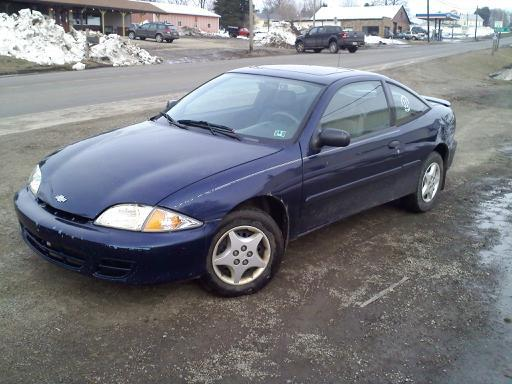 weyant77 2002 chevrolet cavalier 38456450001 original. Cars Review. Best American Auto & Cars Review
