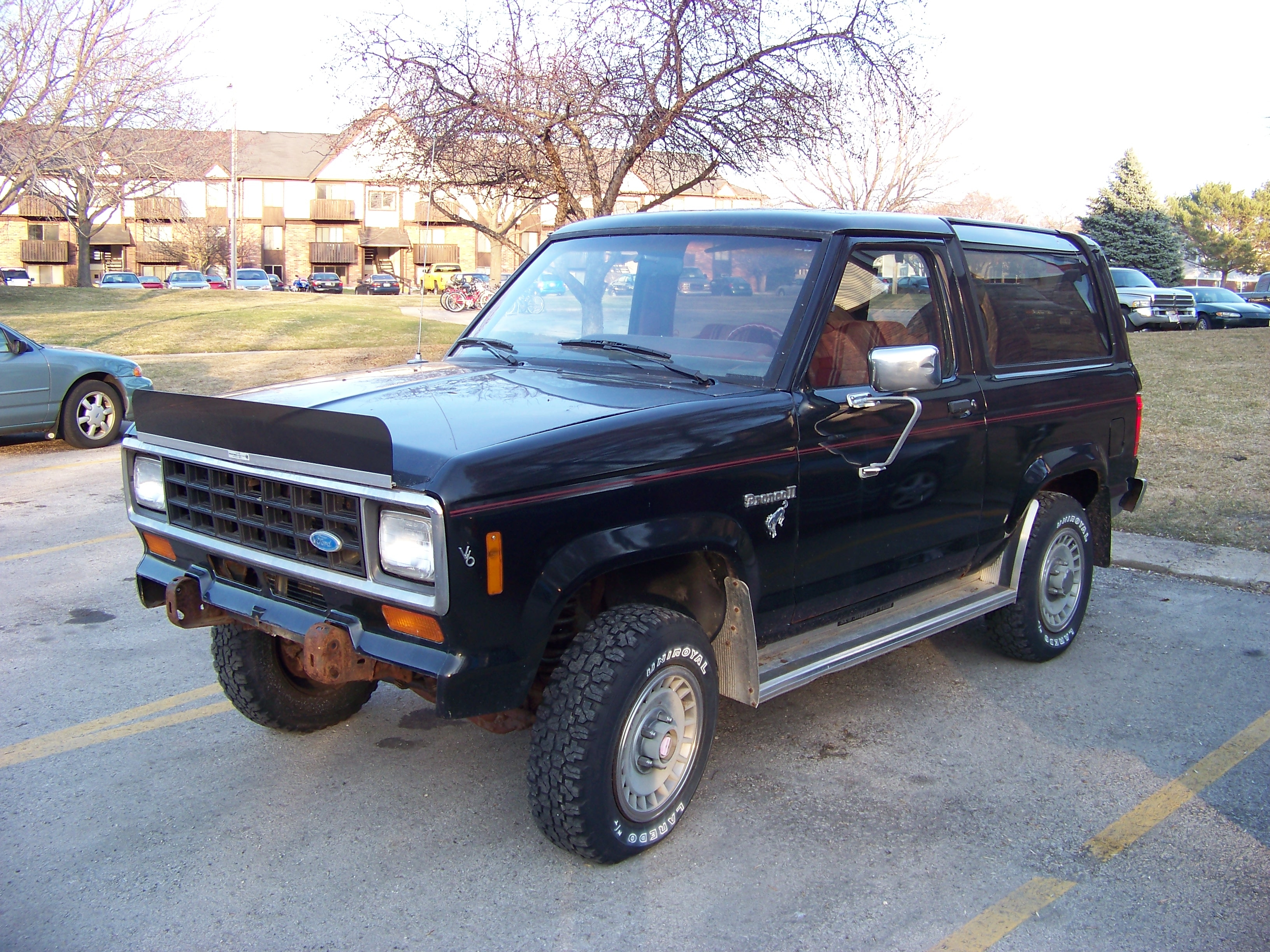 bronco ford img hooniverse sale engineerd for pickup