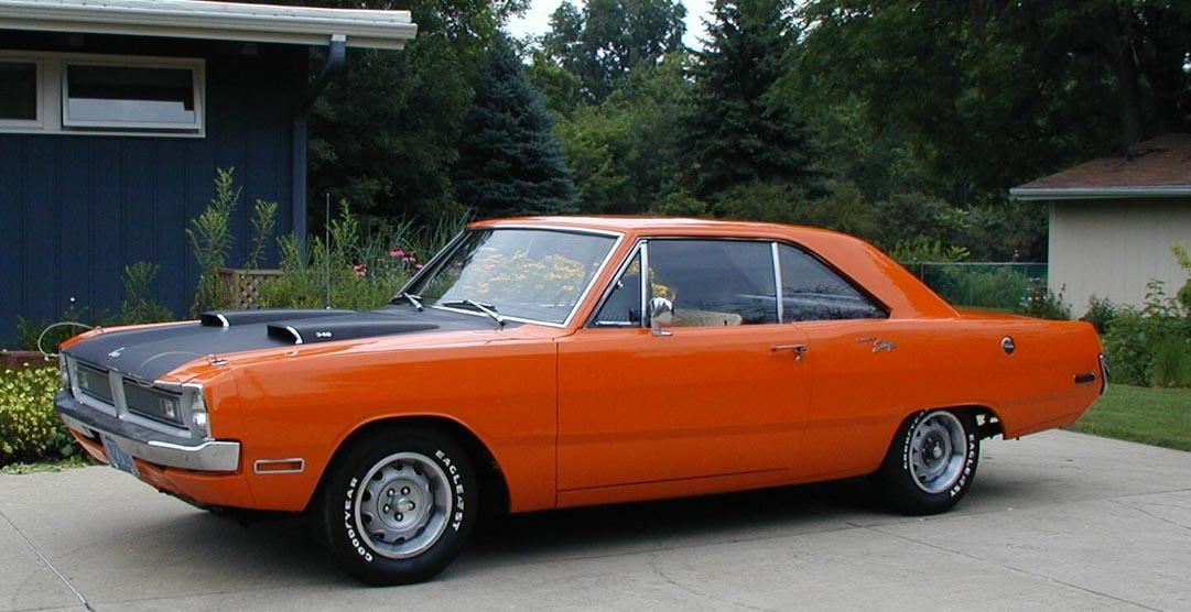 moparguy78 1970 dodge dart specs photos modification. Black Bedroom Furniture Sets. Home Design Ideas