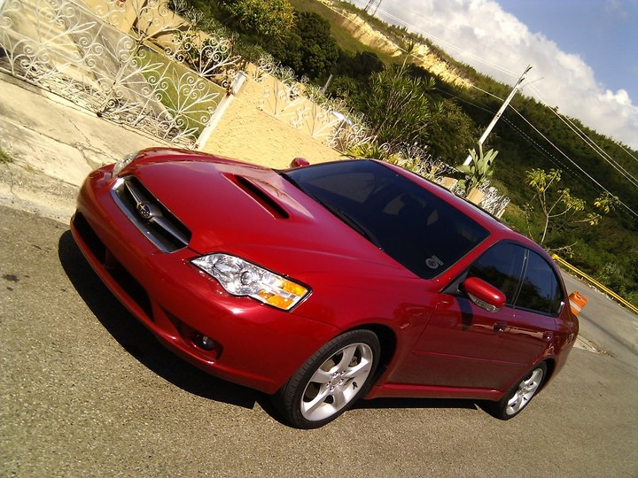 Another 77celicagts 2004 Toyota Corolla post... - 14350645