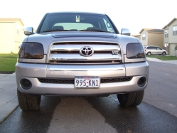 redonredavengers 2004 Toyota Tundra Double Cab
