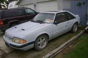 Another danjoh3 1988 Ford Mustang post... - 17451759