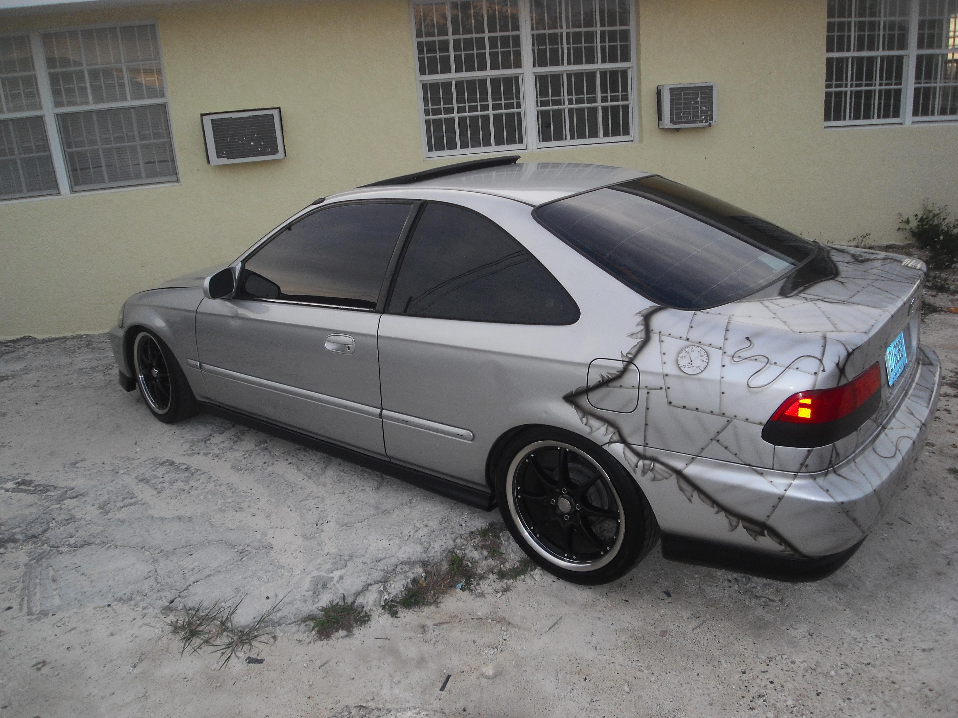Trilogy82 1996 Honda Civic 38464540001_original ...