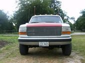 Another jeff18_2007 1995 Ford F250 Super Duty Regular Cab post... - 14361933