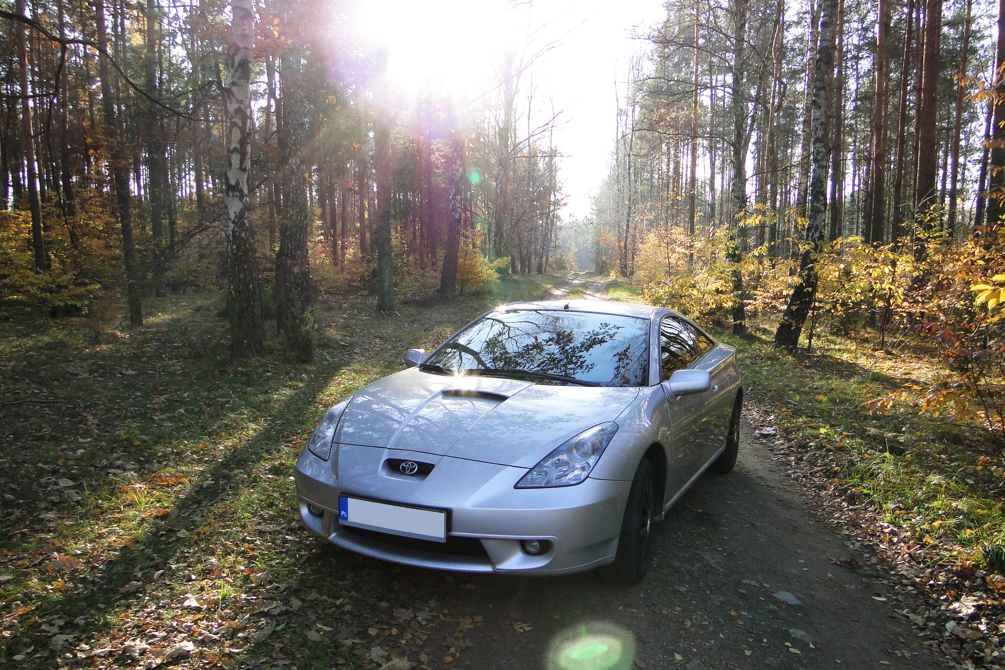 Another _Tomash_ 2000 Toyota Celica post... - 14370572
