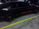 Another Icyblade81 1991 Nissan 300ZX post... - 14369932
