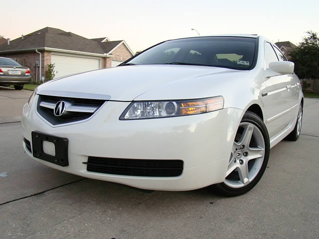 Another LEGEND_101 2005 Acura TL post... - 14372837