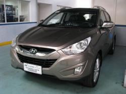 sg_0430s 2010 Hyundai Tucson