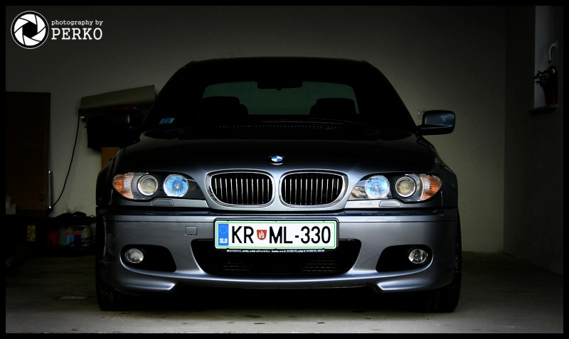 Another urosbe 2004 BMW 3 Series post... - 14379454