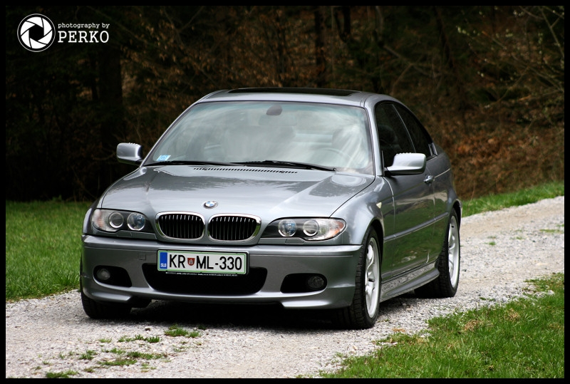 Another urosbe 2004 BMW 3 Series post... - 14379455