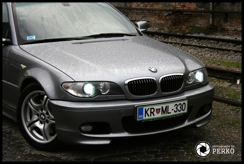 Another urosbe 2004 BMW 3 Series post... - 14379465