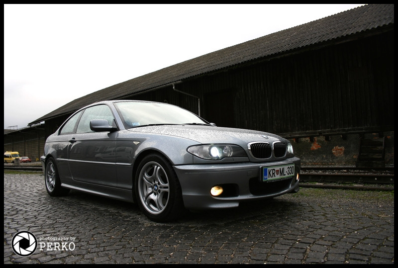 Another urosbe 2004 BMW 3 Series post... - 14379466