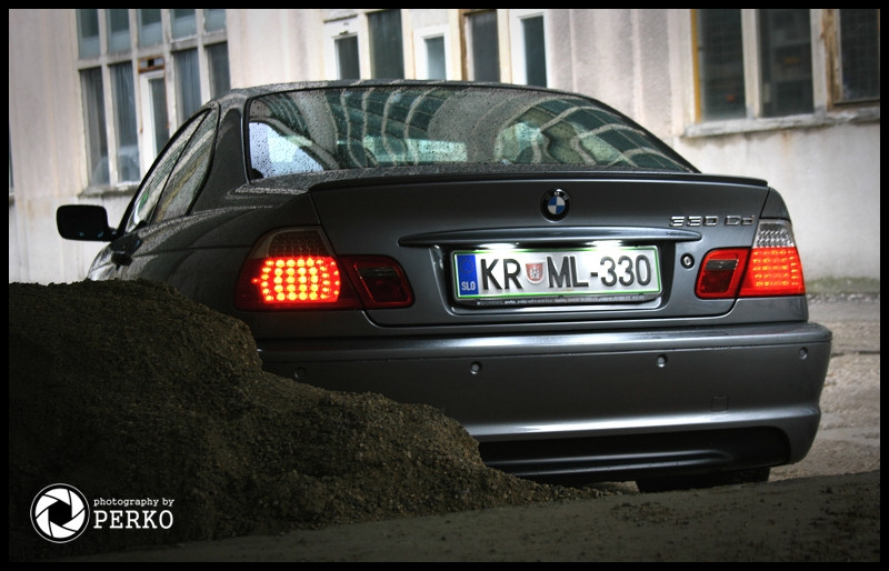 Another urosbe 2004 BMW 3 Series post... - 14379474