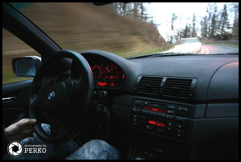 Another urosbe 2004 BMW 3 Series post... - 14379476