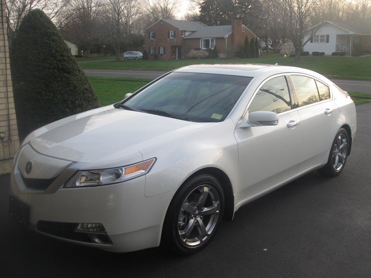spags1 2010 acura tl specs photos modification info at cardomain. Black Bedroom Furniture Sets. Home Design Ideas