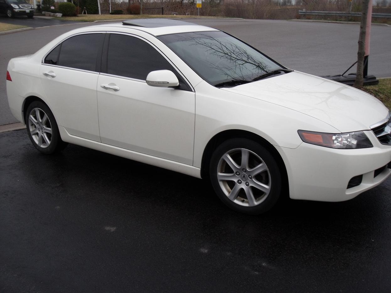 tsx top review acura speed cars