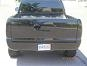 Another TheRealNiteRider 2001 Chevrolet Silverado 1500 Extended Cab post... - 14382892