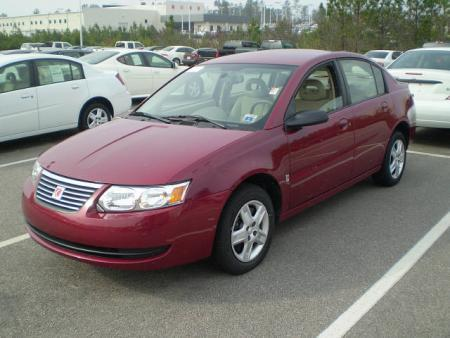 jessluvsfairys 39 s 2006 saturn ion 2 sedan 4d in huntsville al. Black Bedroom Furniture Sets. Home Design Ideas