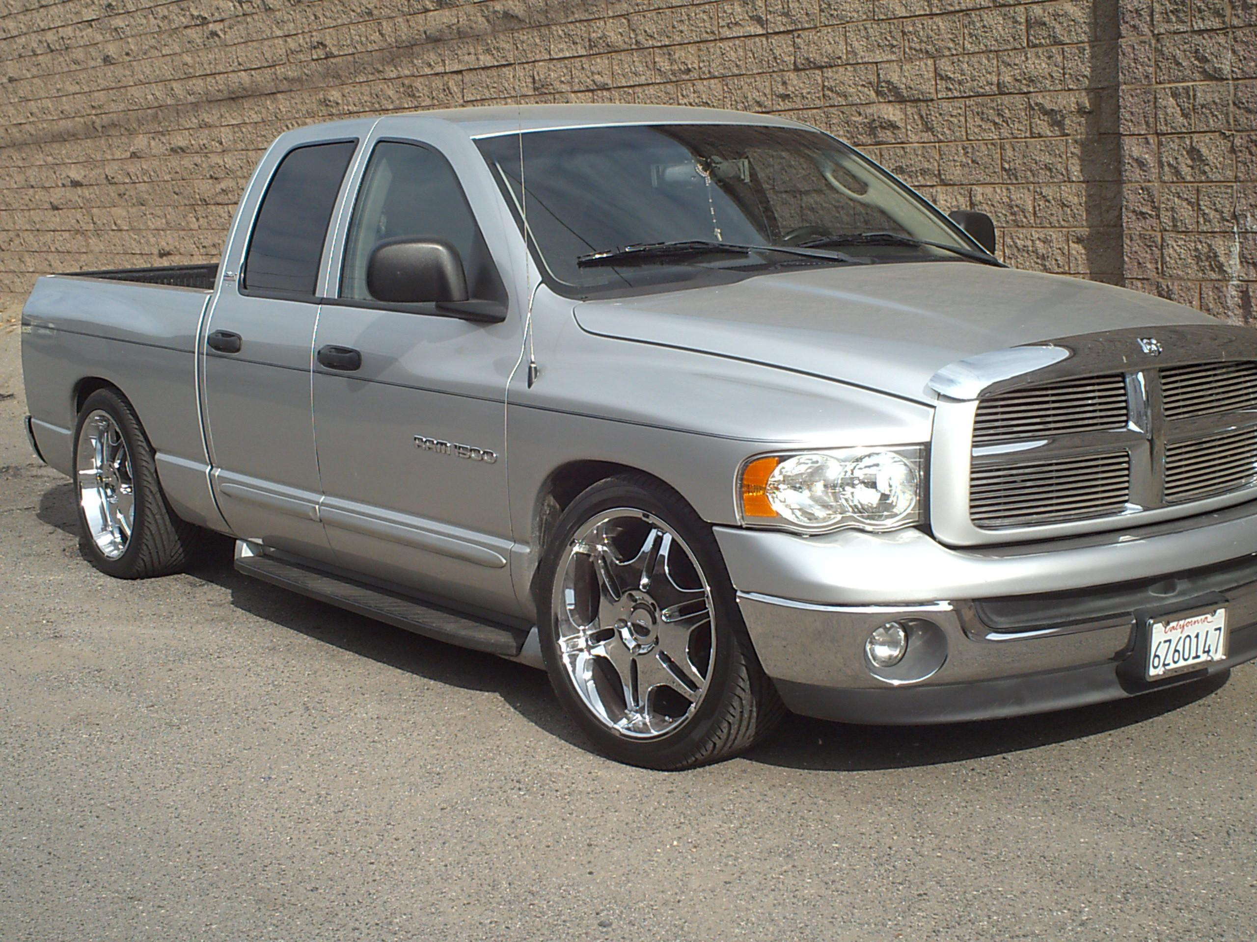fernandezarturo 2002 dodge ram 1500 quad cab specs photos modification info at cardomain. Black Bedroom Furniture Sets. Home Design Ideas