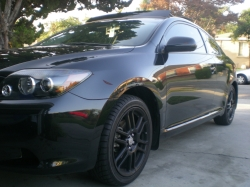 bsptc08danks 2008 Scion tC