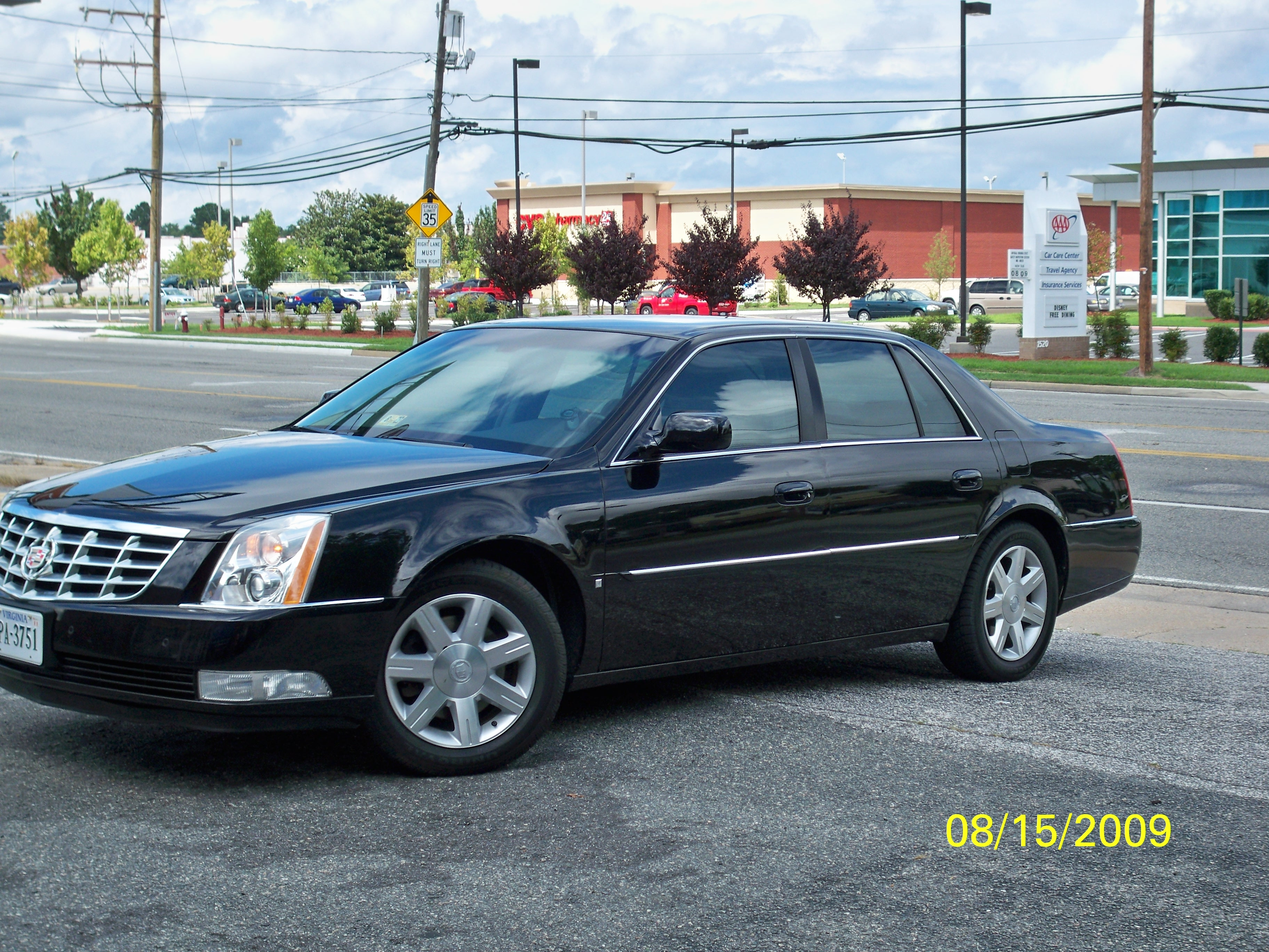 photo vehicles ats cadillac vehicle orleans new hammond dts dp sale vehiclesearchresults drivers la for to in coupe