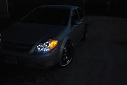 tac79phoenixs 2006 Chevrolet Cobalt