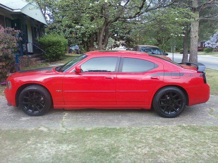 Dodge Charger 2006 Weight  Best Charger 2017