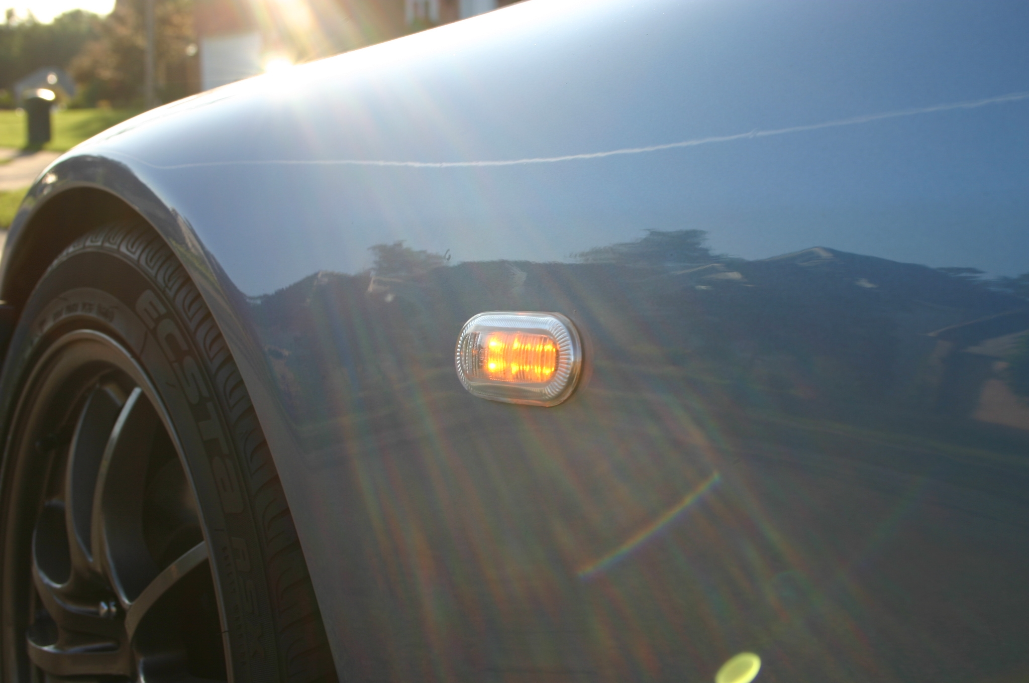Another S2Gilly 2003 Honda S2000 post... - 14394489