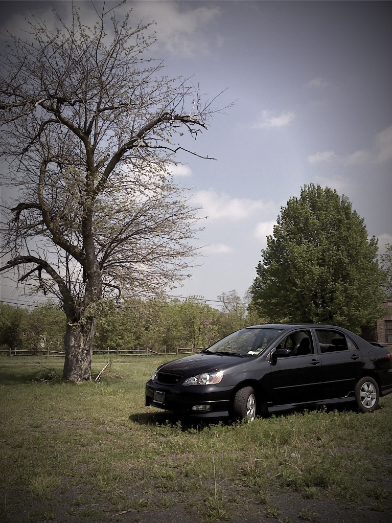 Another kyle214 2006 Toyota Corolla post... - 14400281