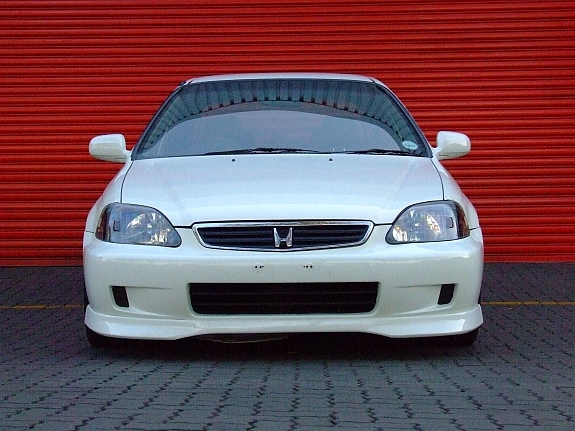 Another tANkGiRL 2000 Honda Civic post... - 14400089
