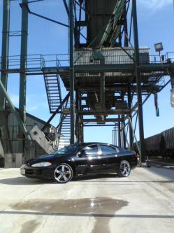 fat_mitchs 2000 Dodge Intrepid